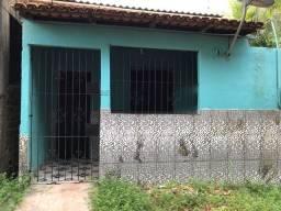 Casa A Venda Em São João do Outeiro