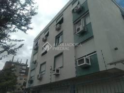 Apartamento à venda com 2 dormitórios em Vila ipiranga, Porto alegre cod:335624