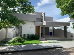 Casa Pronta no Parque Novo Mundo Com 4 Quartos (Imperdível)
