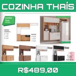 Cozinha cozinha cozinha cozinha cozinha cozinha cozinha Thays
