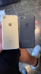 iPhone 7 32gb (venda)