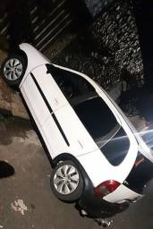 Corsa whind 4 bico