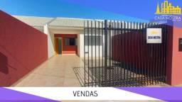 Jardim Sumaré em Maringá | Rápido acesso p/ Centro e Universidades