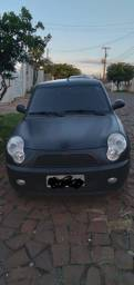 Vendendo carro exclusivo
