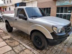 Ranger cs diesel 4x4