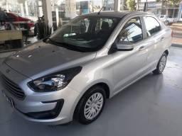 Ford Ka Se 1.5 Sd 2020 Flex