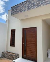 Casa a venda no Santo Antônio