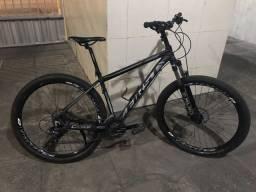 Bike aro 29 first
