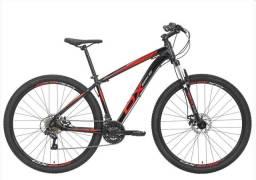 Bike OX GLIDE