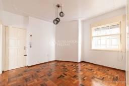 Apartamento à venda com 2 dormitórios em Cidade baixa, Porto alegre cod:329961