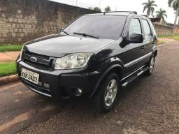 Ford Eco Sport XLT 2009