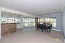 Apartamento para alugar com 3 dormitórios em São joão, Porto alegre cod:337277