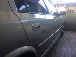 Astra hatch 2003/2004
