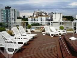 Apartamento à venda com 5 dormitórios em Bela vista, Porto alegre cod:44394