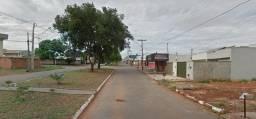 Lote Comercial 200,00m² (Avenida, Asfalto e Agua) Residencial ForteVille