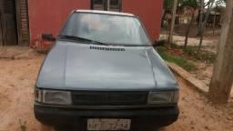 Fiat uno 98 , 2.500