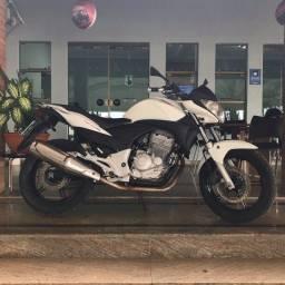Honda CB300r 2012/12