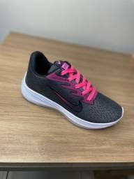 Título do anúncio: Tênis Nike Atacado