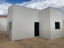 AFM - Casa no Bairro Santo Antônio com Lote 180m²!!!