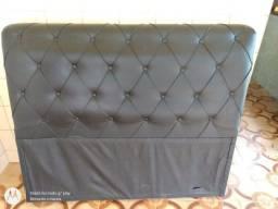 Cabeceira para cama box (No precinho)