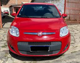 Fiat Palio Attractive 1.4 !! 42.000 KM !!
