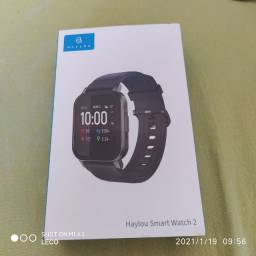 Haylou Smart Watch 2