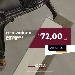 Piso Vilinico Arquitech
