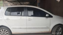 Vendo carro Fox prime , valor R$27.000
