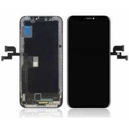 Tela Display iPhone X Amoled Original