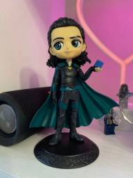 Boneco Loki- 80 R$ com entrega inclusa