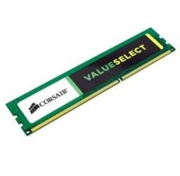 Memória Ram Ddr3 1333mhz 4gb Corsair Value Select
