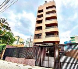 Apartamento para alugar com 4 dormitórios em Caioba, Matinhos cod:3998