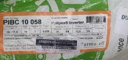 Isolamento Térmico Polipex inverter 5/8
