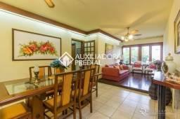 Apartamento à venda com 3 dormitórios em Cristo redentor, Porto alegre cod:262637