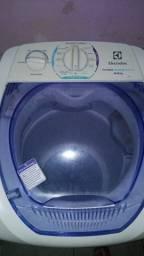 Vendo máquina de lavar centrífuga
