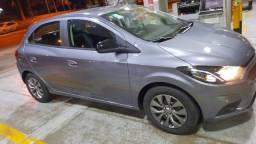 Alugo - Carro para Motorista de Aplicativo - R$ :400,00