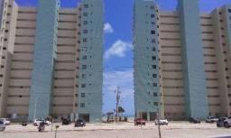 Aluguel Residencial Via Costeira Avenida-Beira Mar