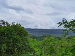 Serra do Cipó. Fazendinhas com Rio Cipó nos Fundos. 66 mil + Parcelas
