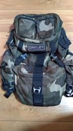Mochila Original Oakley