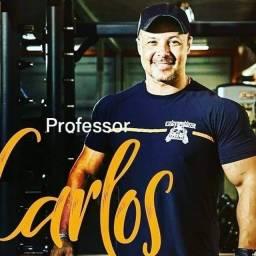Personal Trainer e Consiltoria online