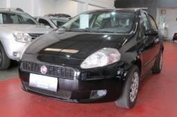 Fiat/Punto 1.4 2010/2010 Completo