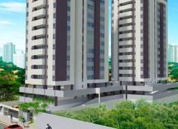 ARA - Candeias, Apartamento 2 quartos, 60m². Lady Flory e Lord Domingos!