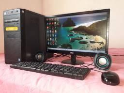 Computado