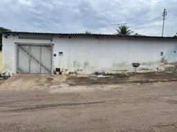 Casa à venda, 252 m² por R$ 300.000,00 - Setor Recanto das Minas Gerais - Goiânia/GO