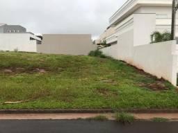 Terreno Porto Rico Resort Residence em Porto Rico - Pr