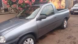 Pick up Corsa 1.6 2001