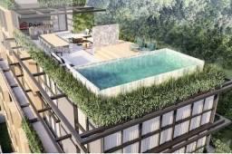 Loft à venda com 1 dormitórios em Jardim oceania, João pessoa cod:39025