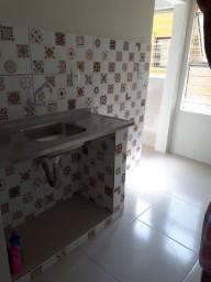 Apartamento 2 quartos - Barra de Jangada - Todo Reformado Recente
