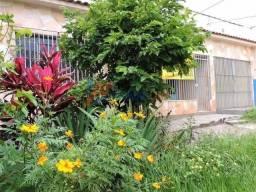 Casa baixa Jardim Amalia