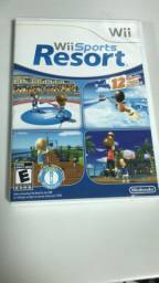 Wii Sports Resort Original